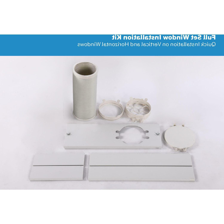 Honeywell Dehumidifier Remote 14000 BTU