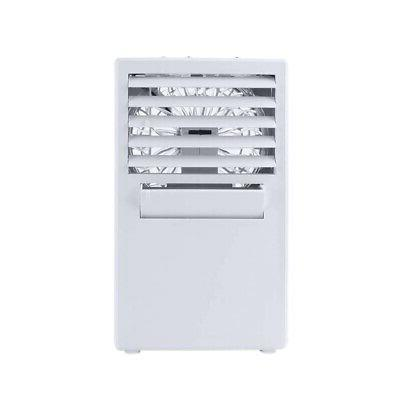 Portable Air Conditioner,Wireless Mini Cooling Humidifier A5J9