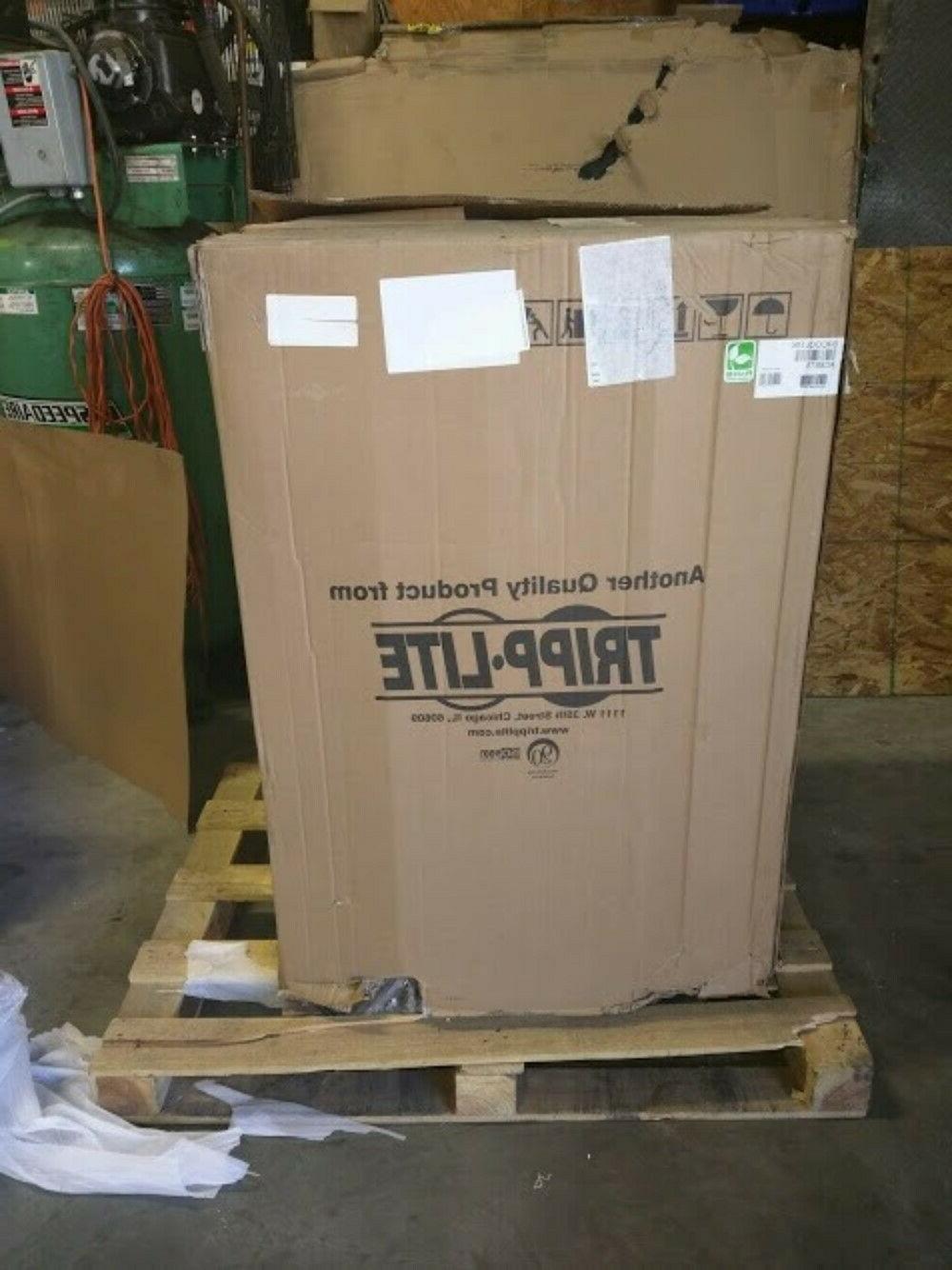 Portable Cooling Unit Air Conditioner 18K BTU 5.275kw 208/24