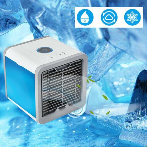 portable mini ac air conditioner 3 in