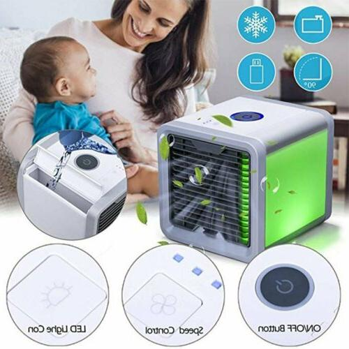 mini ac air conditioner personal unit cooling