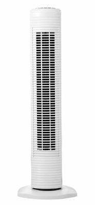 Portable Oscillating Tower Fan Air Conditioner Floor Energy