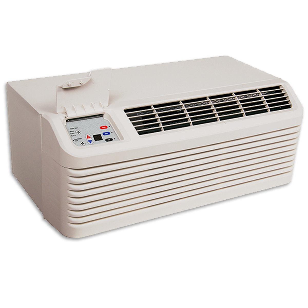 ptac 15 000 btu air conditioner unit