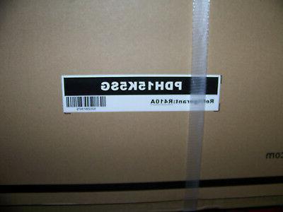 Friedrich Air 14,5000 PDH15K5SG New