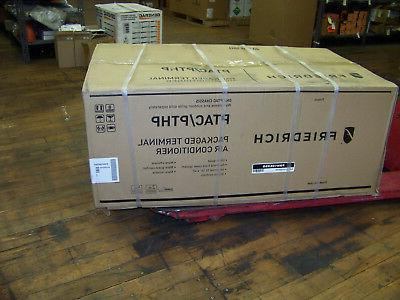 Friedrich PTAC/PTHP Packaged Terminal Air Conditioner 14,500