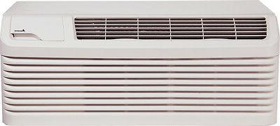 Amana 14000 9.7 PTAC Air Conditioner