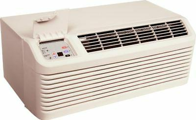 Amana PTC153G35AXXX 15,000 BTU Air Conditioner Electric Heat