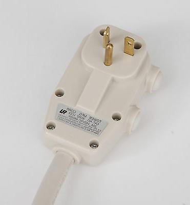 Amana 9.7 DigiSmart Air Conditioner Heat Pump