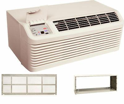 ptc123g35axxx 12000 btu ptac air conditioner electric