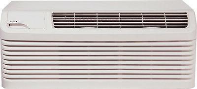 Amana 14000 PTAC Air Heat Pump Sleeve & Grill