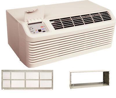 pth153g35axxx 14000 btu ptac air conditioner heat