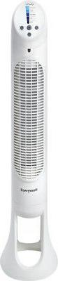 "Honeywell QuietSet 40"" Whole Room Tower Fan"
