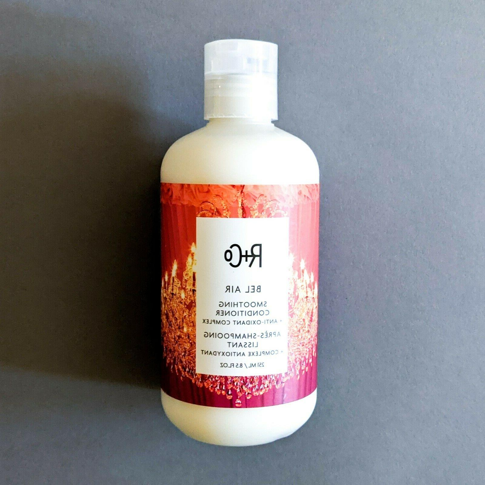 r co bel air smoothing conditioner 8