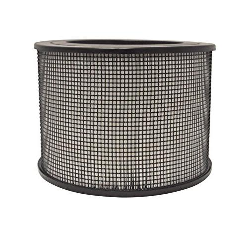 Honeywell Replacement HEPA Filter 24000