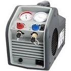 Robinair RG3 Air Conditioning Line Repair Tools 110V AC, 60
