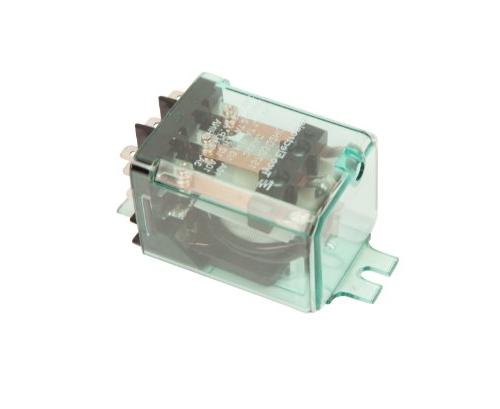 rly01769 trickle relay
