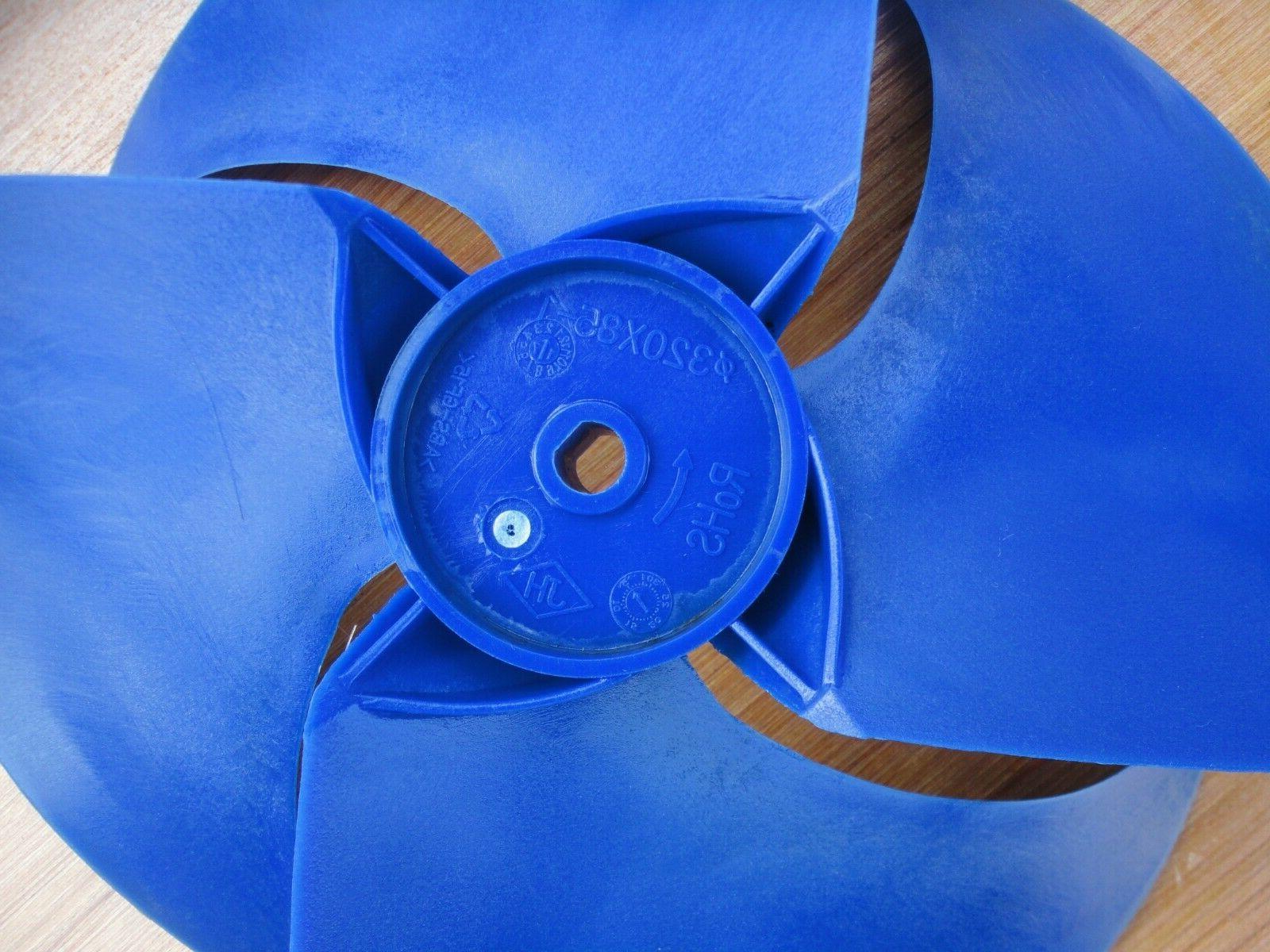 RCA Room Fan 320X85-1