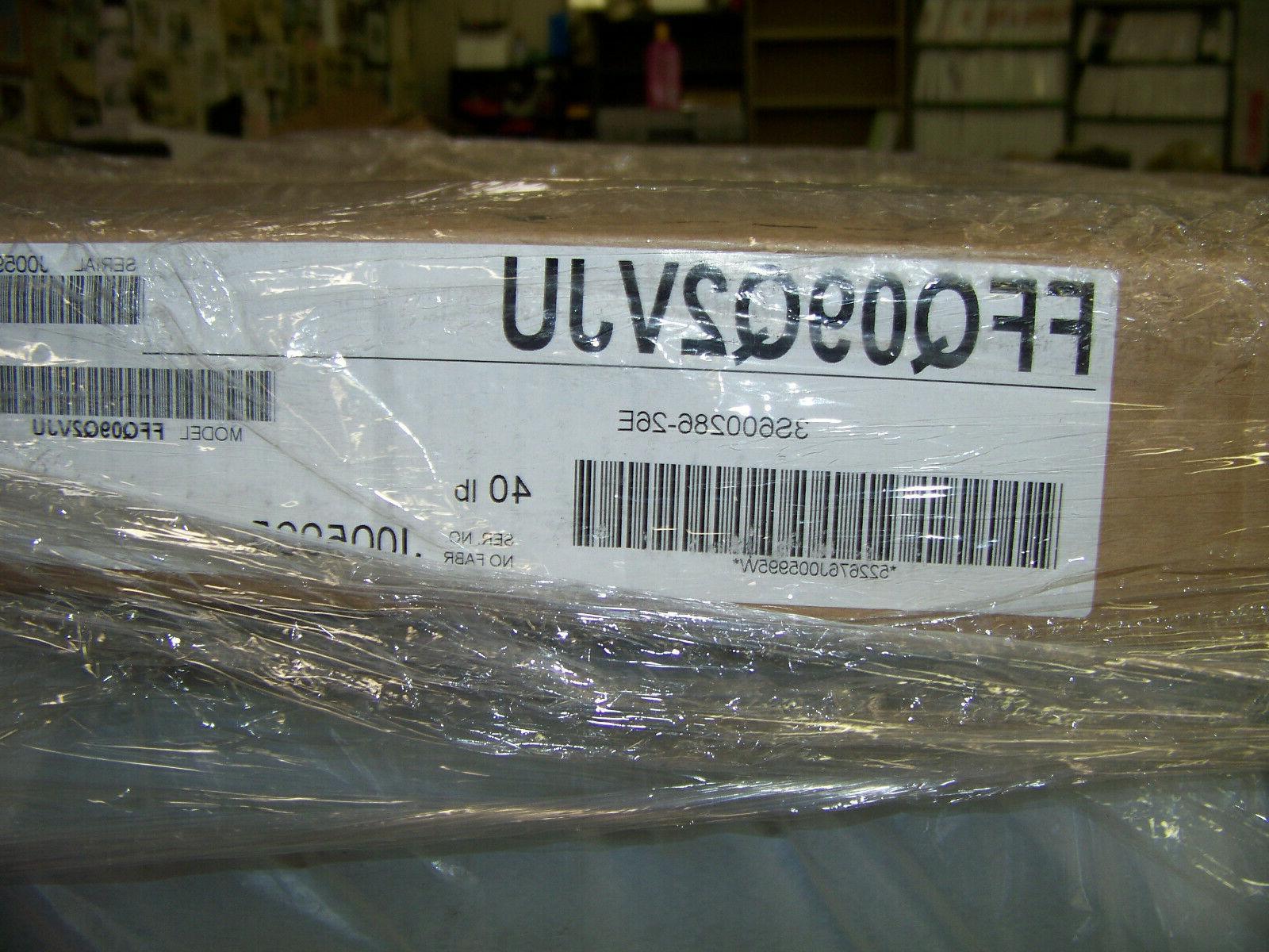 room air conditioner r410a split series inverter