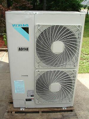 Daikin RZR42PVJU Mini Split Air Conditioner 16 Seer 42,000 B