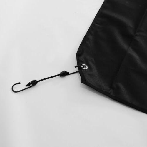 Size_L &Waterproof Covers for use