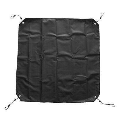 anyweather waterproof air conditioner covers for all