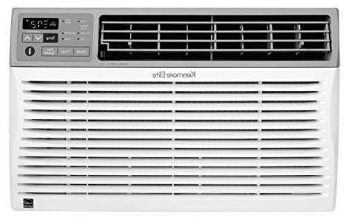 Kenmore Smart 04277087 room-air-conditioners 8,000 BTU White