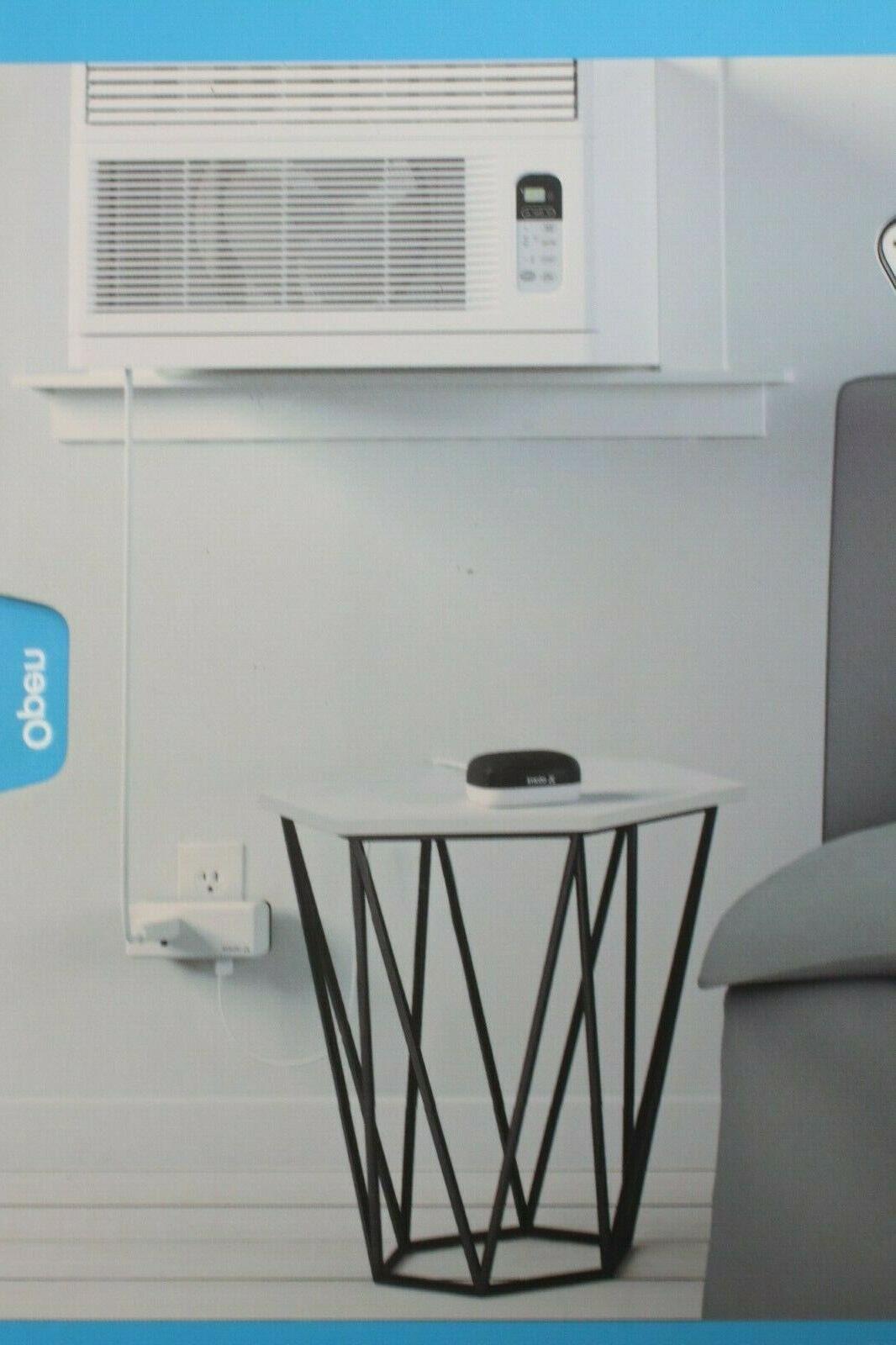 Atomi Smart AC Air Adapter IOS Google