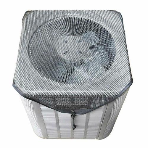 Sturdy - All Season Mesh Conditioner -