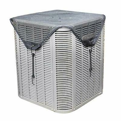 ac defender all season air conditioner cover