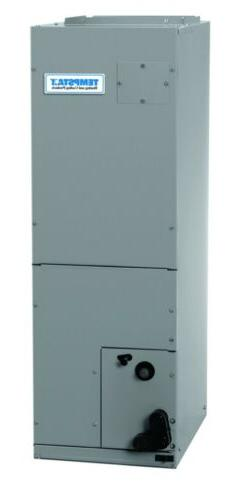 ICP Tempstar 4T Air Handler FSM4P4800A  R410 New In Crate