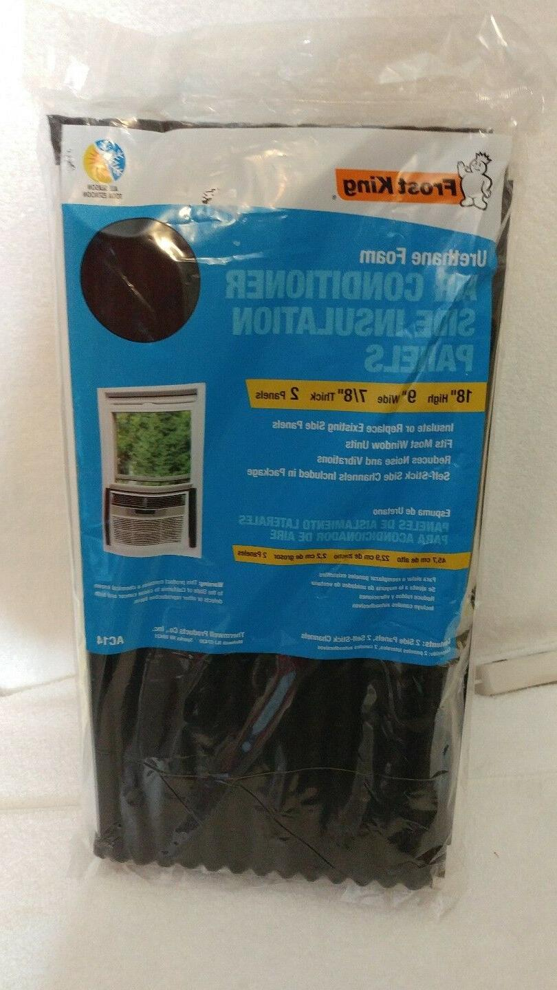 thermwell ac14h air conditioner 2