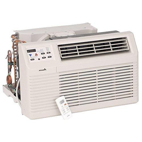 thru wall air conditioner mini