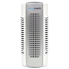 Envion TPP50WHT Therapure Mini Air Purifier44; 1-Speed44; Wh