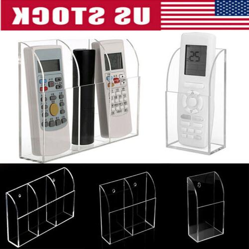 tv air conditioner remote control holder 1