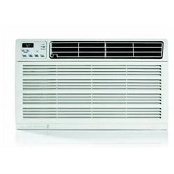 Friedrich UE10D33C 10,000 BTU Through the Wall Air Condition