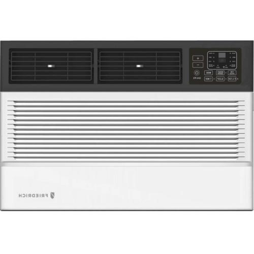 Friedrich Uni-Fit Series UCT08A10A in Wall Air Conditioner,