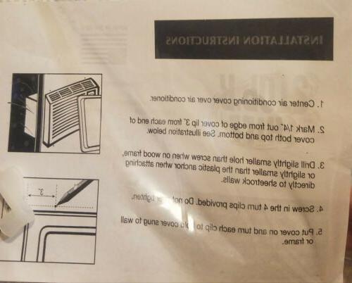 Universal Conditioner Molded CHILL 1212-06