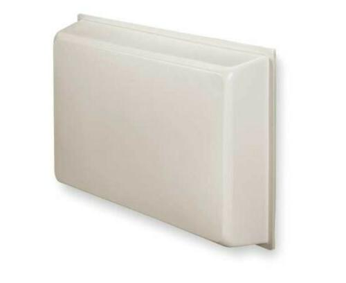 universal ac cover air conditioner cover molded