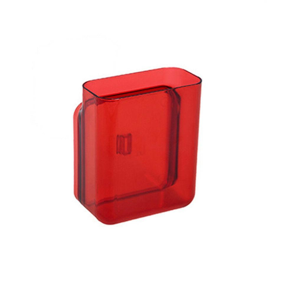 Universal Remote Control Storage Box