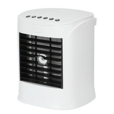 USB Humidification Air Cooler