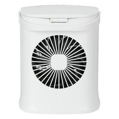 Humidification Desktop Cooler Built-In