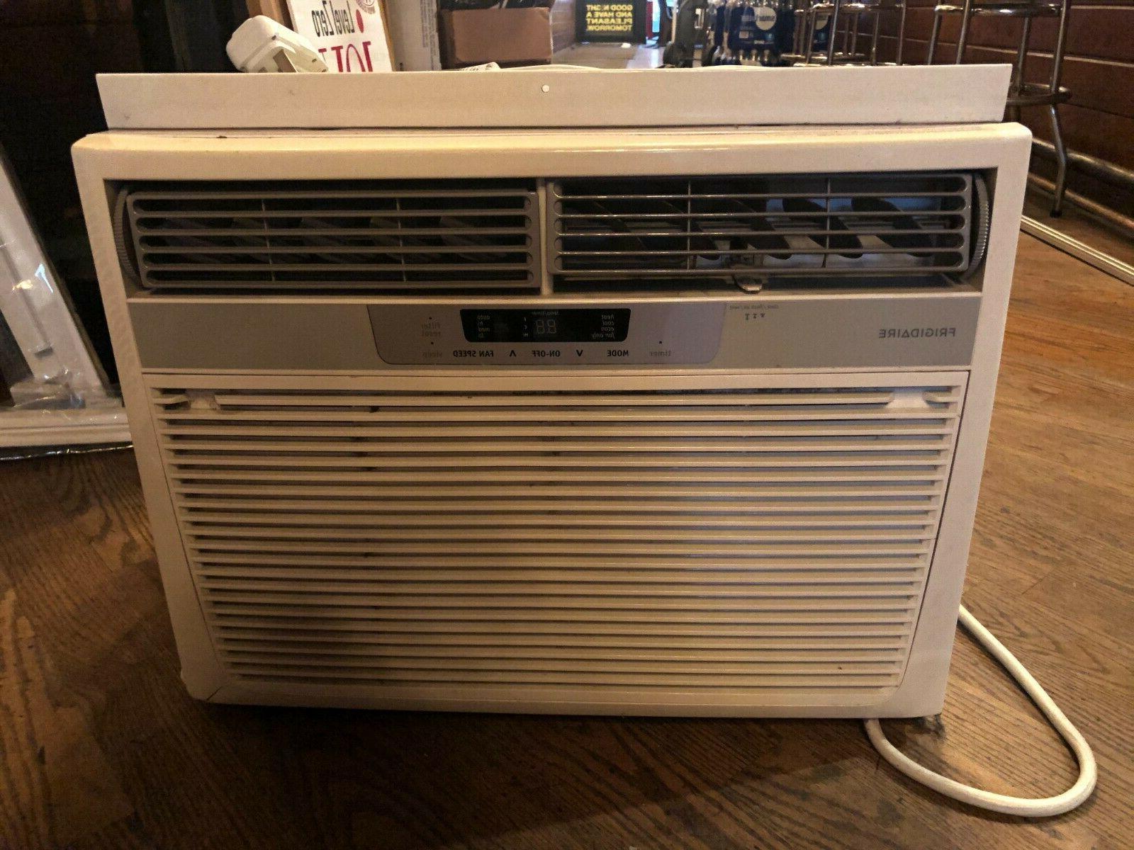 used air conditioner unit