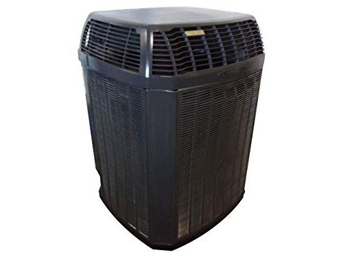used central air conditioner 2
