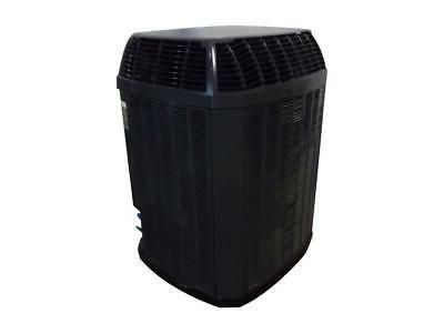TRANE Conditioner 2- Speed 2TTZ9030B1000BA
