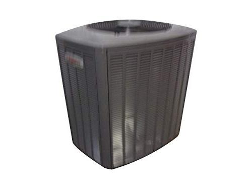 used central air conditioner condenser