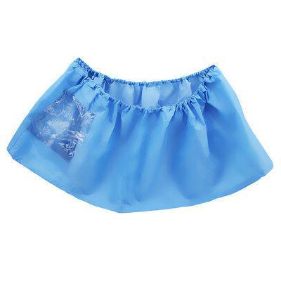 Durable for Waterproof Bag