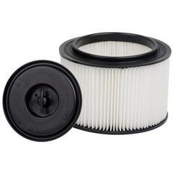 Vacmaster VFCF 4 Gallon Cartridge Filter