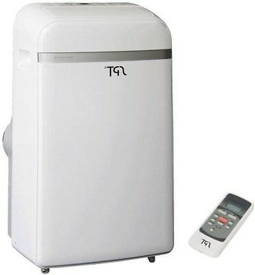 wa 1420e portable air conditioner