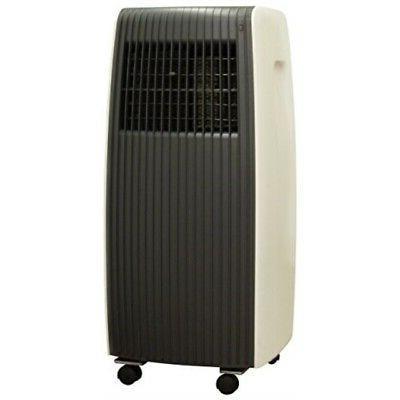 SPT WA-8070E: 8,000 BTU - Cooling Only