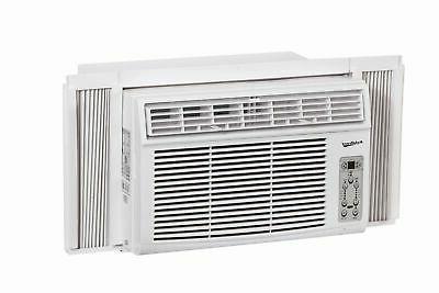 Koldfront WAC8003WCO 115V Conditioner with Dehumidifier